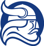 Berry College Vikings