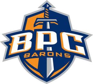 brewton-parker-logo