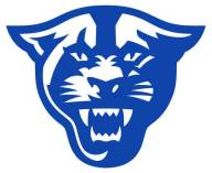 Georgia_State_Athletics_logo