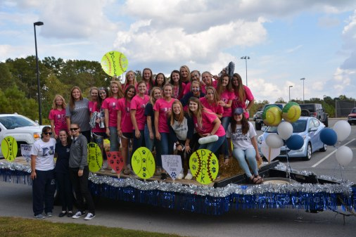nphs-homecoming-1