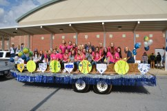 nphs-homecoming-3