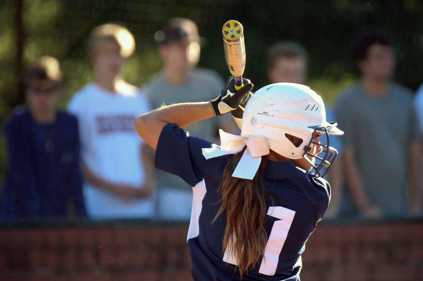 North Paulding Varsity Softball Tournament