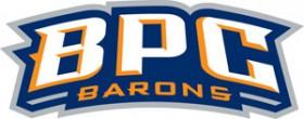 Brewton_Parker_College