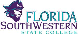 Florida_Southwestern