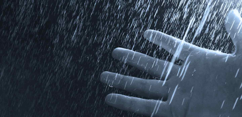 NPHS Rainout