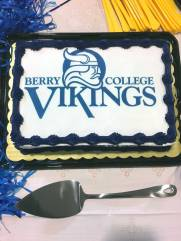 nphs-berry-college-cake