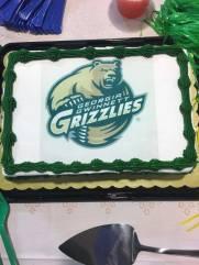 nphs-gg-grizzlies-cake