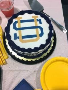 nphs-southern-union-cake