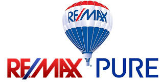 Remax-Pure
