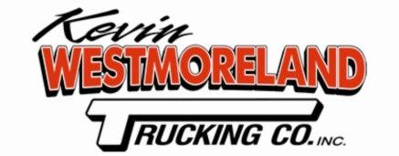 Westmoreland-Trucking