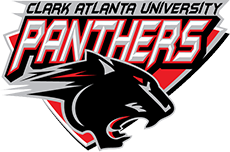 Clark Atlanta University Panthers